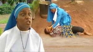 Video: Gabriela Our Family Saviour 3 - Latest Nigerian Nollywood Movies